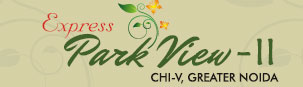 Park View 2 Greater Noida